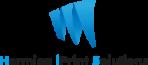 his_logo