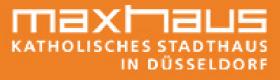 logo_maxhaus