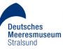 logo_meeresmuseum