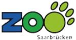 logo_zoosaarbruecken